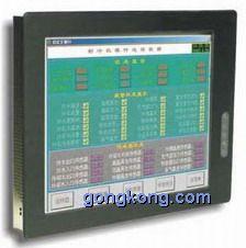 CEIPC-宏瑞 PDS-1019 19寸TFT LCD 工業平板顯示器