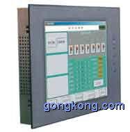 CEIPC-宏瑞 PDS-1012 12.1寸TFT LCD工業平板顯示器