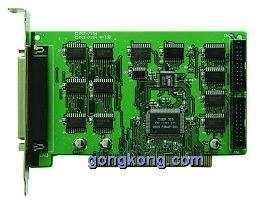 CEIPC-宏瑞 PCI-7156 56通道數字量輸入/輸出卡