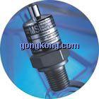 MEAS-精量电子 MSP320压力传感器