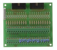CEIPC-宏瑞 PCLD-9138 20针扁平电缆通用连接器