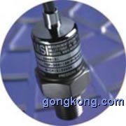 MEAS-精量电子 MSP300压力传感器