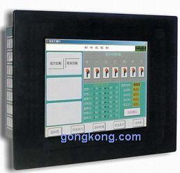 CEIPC-宏瑞 PPC-1150 15寸TFT LCD 高亮工業平板電腦