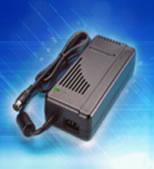 瑞玛 FDF0903 90W桌上型开关电源 (单组输出)