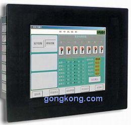 CEIPC-宏瑞 PPC-1190 19寸TFT LCD高亮工業平板電腦