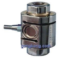 合世工控 HSCZ系列柱式拉压传感器