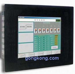 CEIPC-宏瑞 PPC-1120 12.1寸TFT LCD 高亮工業平板電腦