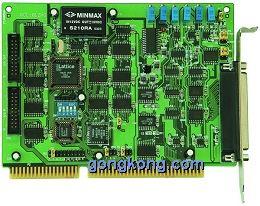 CEIPC-宏瑞 PCL-818L 數據采集卡