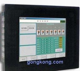 CEIPC-宏瑞 PPC-1040 10.4寸TFT LCD 高亮工業平板電腦