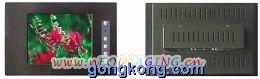 CEIPC-宏瑞 PDS-1065 6.4寸TFT LCD工業平板顯示器