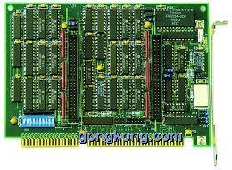 CEIPC-宏瑞 PCL-731 Opto-22兼容48路數字量DIO卡