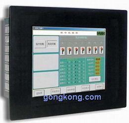 CEIPC-宏瑞 PPC-1170 17寸TFT LCD 高亮工業平板電腦