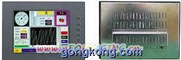 CEIPC-宏瑞 7寸TFT LCD工業平板顯示器