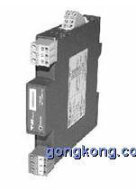 重庆宇通 TM 6083滑线电阻信号输入隔离器(一入一出)