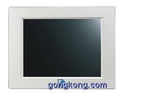 EPC-121T(P/C) 12.1HMI&平板电脑