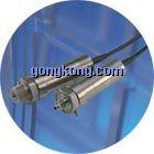 MEAS-精量电子 P981压力传感器
