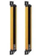 电盛兰达——行业最高水平﹑效率高达92%的DC/DC电源模块『PAH450S48系列