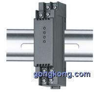 重庆宇通 RPG-100□M信号隔离处理器(一入一出)