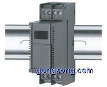 重庆宇通 RPG-100□S信号隔离处理器(一入一出)