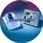 MEAS-精量电子 1620有创血压传感器