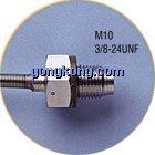 MEAS-精量电子 EPXO压力传感器
