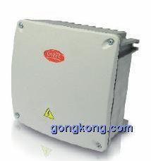 CAREL-卡乐 独立冷凝机组风机调速控制器