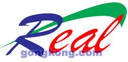 紫金桥自由报表 RsReport 2.0