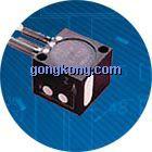 MEAS-精量电子 EGCS3加速度计