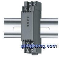 重庆宇通 RPG-31□0M信号隔离器(一入二出)
