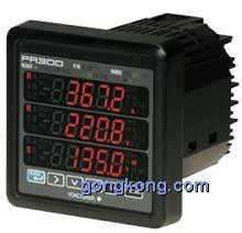 横河PR300 功率监视器