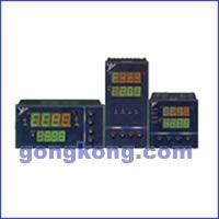 江元自控 JY-XMZ5000/6000系列智能数字显示仪