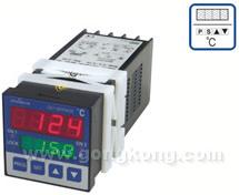 意大利帝思 THQ系列1/16 DIN µP温度控制器