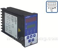 意大利帝思 THE系列1/8 DIN uP温度控制器