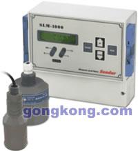 韩国SONDAR超声波液位计--SLM1000系列