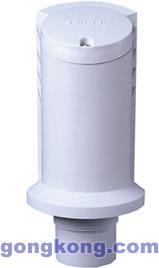 韩国SONDAR超声波液位计--SLM600系列