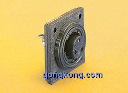 BULGIN标准系列防水连接器px0765/s