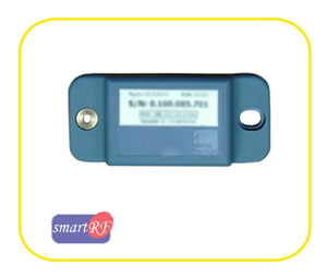 HD60 有源电子标签 RFID