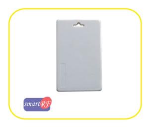 HT06 RFID 有源电子标签