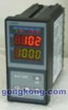 科昊 KH502 称重测量仪
