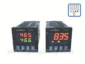 意大利帝思 THT系列标准1/16 DIN基本型和高级控制器
