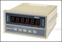 GEMPLE SSI位置控制仪GP1312RL/XH