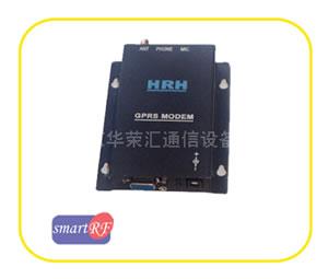 GR100 GSM/GPRS Modem