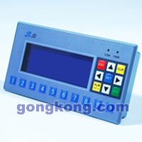 优控 MD306L 文本显示器