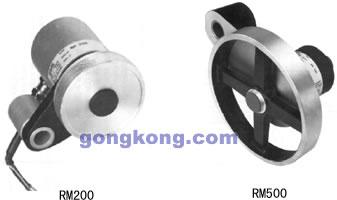 意大利TEKEL 增量式公轮编码器 RM200  RM500