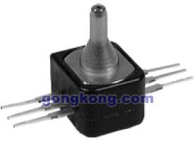 淄博飞雁先行 40PC系列放大输出型压力传感器