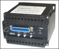 GEMPLE SSI串行信号转并行模块GP1312SP