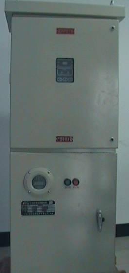 T20在线水中油监测仪