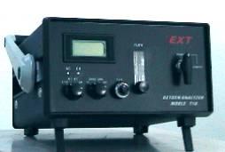 T10便携式/台式微量氧分析仪
