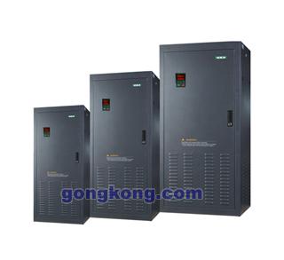 伟创 AC32-P风机、水泵专用型变频调速器