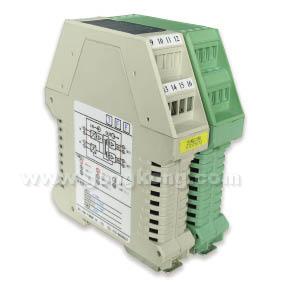 ART-阿尔泰A11EP12电位计信号隔离分配模块